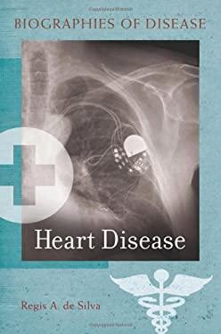 Heart Disease 9780313376061