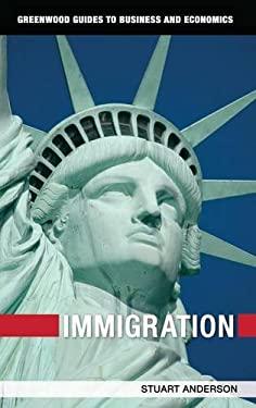 Immigration 9780313380280