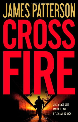 Cross Fire 9780316036177