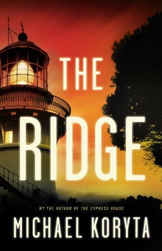The Ridge 9780316053662