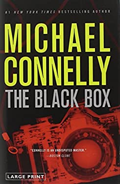 The Black Box 9780316069427