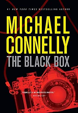 The Black Box 9780316069434