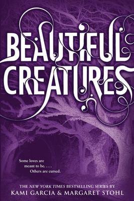 Beautiful Creatures 9780316077033