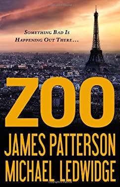 Zoo 9780316097444