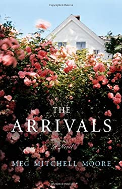 The Arrivals 9780316097710