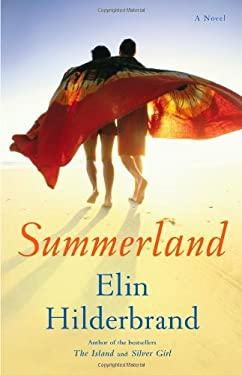 Summerland 9780316099837