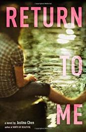 Return to Me 18664657