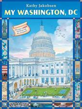 My Washington, DC 23211506