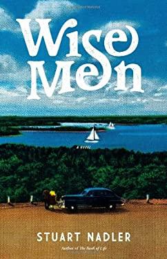 Wise Men 9780316126489