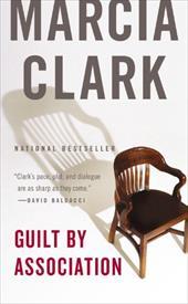 Guilt by Association 19273427