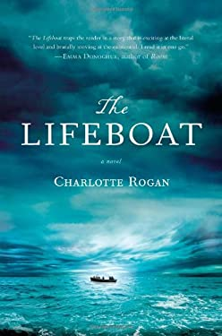 The Lifeboat 9780316185905