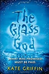 The Glass God (Magicals Anonymous)
