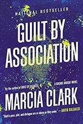 Guilt by Association 16384505