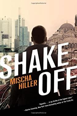 Shake Off 9780316204200
