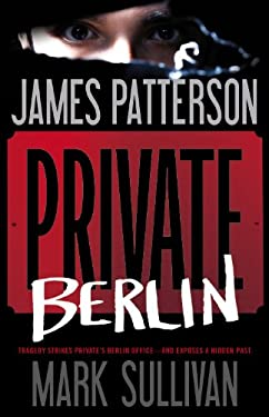 Private Berlin 9780316211178