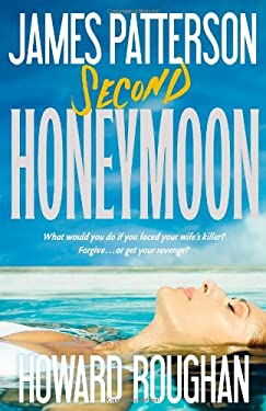 Second Honeymoon 9780316211222