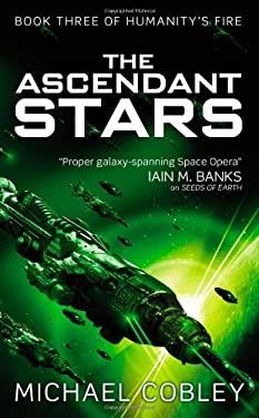 The Ascendant Stars 9780316214032