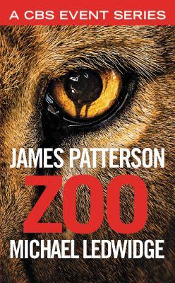 Zoo 9780316224154