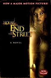 The House at the End of the Street 19167846