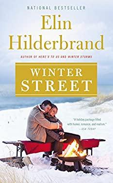 Winter Street: A Novel (Winter Street (1))