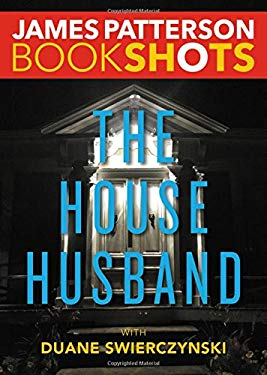 The House Husband (Bookshots)