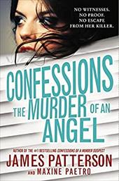 Confessions: The Murder of an Angel 23815896