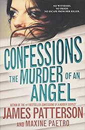 Confessions: The Murder of an Angel 23180114