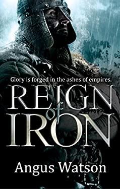 Reign of Iron (Iron Age)
