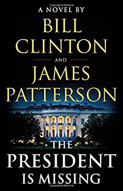 Search our store for James Patterson | BetterWorldBooks com