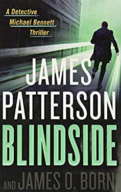 Blindside (Michael Bennett (12))