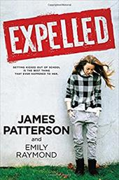 Expelled 26312671