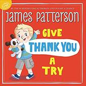 Give Thank You a Try (Give Please a Chance) 26315081