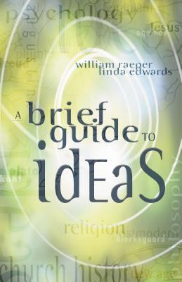 A Brief Guide to Ideas 9780310227748