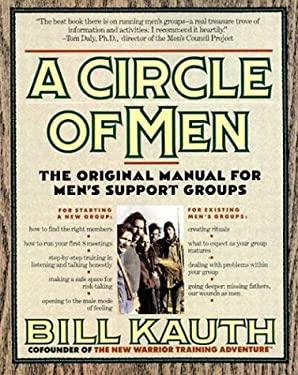 Circle of Men 9780312072476