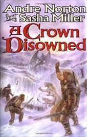 A A Crown Disowned 952229