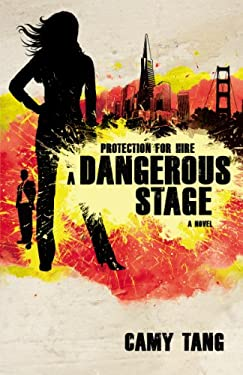 A Dangerous Stage 9780310320340
