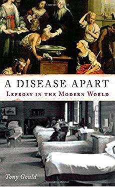 A Disease Apart 9780312305024