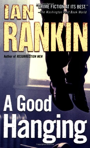 A Good Hanging: Short Stories 9780312980009