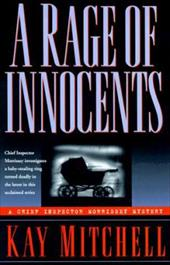 A Rage of Innocents 922225
