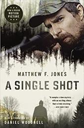 A Single Shot 13309729