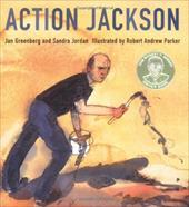 Action Jackson 934463