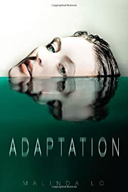 Adaptation 9780316197960