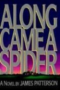 Along Came a Spider 9780316693646