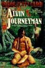 Alvin Journeyman 9780312850531