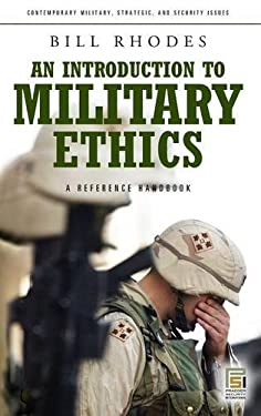 military ethical issues New weapons, especially those that have allowed military personnel to kill from a  safe distance, have always been controversial in the.