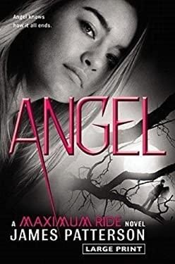 Angel 9780316122016