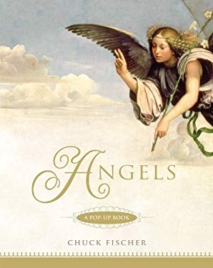 Angels: A Pop-Up Book 9780316039703