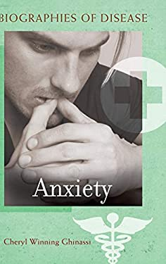 Anxiety 9780313362422