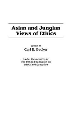 Asian Ethics 29