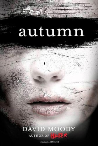 Autumn 9780312569983